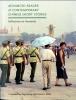 9780295983653 : advanced-reader-of-contemporary-chinese-short-stories-wang-wang-reed