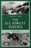 9780295983738 : the-u-s-forest-service-2nd-edition-steen