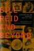 9780295983769 : bill-reid-and-beyond-duffek-townsend-gault-collison
