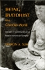 9780295983783 : being-buddhist-in-a-christian-world-suh