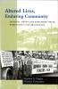 9780295983813 : altered-lives-enduring-community-fugita-fernandez