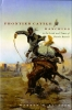 9780295984247 : frontier-cattle-ranching-in-the-land-and-times-of-charlie-russell-elofson
