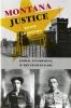 9780295984438 : montana-justice-edgerton