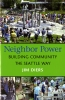 9780295984445 : neighbor-power-diers
