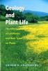 9780295984520 : geology-and-plant-life-kruckeberg