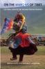 9780295984810 : on-the-margins-of-tibet-kolas-thowsen-thowsen