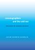 9780295984827 : oceanographers-and-the-cold-war-hamblin