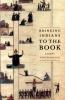9780295985237 : bringing-indians-to-the-book-furtwangler