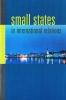 9780295985244 : small-states-in-international-relations-ingebritsen-neumann-gstohl