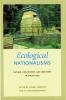 9780295985312 : ecological-nationalisms-cederlof-sivaramakrishnan-sivaramakrishnan