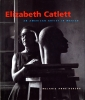 9780295985459 : elizabeth-catlett-herzog
