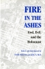 9780295985473 : fire-in-the-ashes-patterson-roth