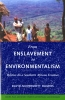 9780295985909 : from-enslavement-to-environmentalism-hughes
