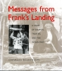 9780295985930 : messages-from-franks-landing-wilkinson