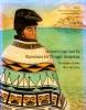 9780295986012 : anooshi-lingit-aani-ka-russians-in-tlingit-america-dauenhauer-dauenhauer-black