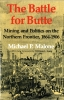 9780295986074 : the-battle-for-butte-malone-lang