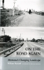 9780295986128 : on-the-road-again-wyckoff-cronon