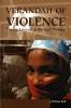 9780295986333 : verandah-of-violence-reid