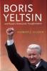 9780295986371 : boris-yeltsin-and-russias-democratic-transformation-ellison