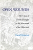 9780295986456 : open-wounds-patterson