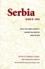 9780295986500 : serbia-since-1989-ramet-pavlakovic-lyon
