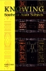 9780295986838 : knowing-southeast-asian-subjects-sears