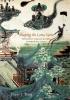 9780295986852 : shaping-the-lotus-sutra-wang