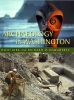 9780295986968 : archaeology-in-washington-kirk-daugherty