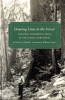 9780295987026 : drawing-lines-in-the-forest-marsh-cronon