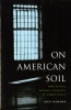9780295987057 : on-american-soil-hamann