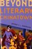 9780295987064 : beyond-literary-chinatown-partridge