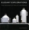 9780295987194 : elegant-explorations-hildebrand-pallasmaa