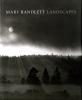 9780295987200 : mary-randlett-landscapes-randlett-d-arms-herem