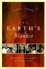 9780295987392 : the-earths-blanket-turner