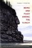 9780295987491 : being-and-place-among-the-tlingit-thornton-sivaramakrishnan