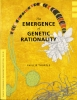 9780295987507 : the-emergence-of-genetic-rationality-thurtle