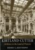 9780295987668 : kirtland-cutter-matthews