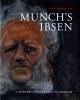 9780295987767 : munchs-ibsen-templeton