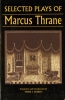 9780295987989 : selected-plays-of-marcus-thrane-leiren