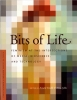 9780295988092 : bits-of-life-smelik-lykke