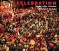 9780295988290 : celebration-worl-williams-davidson