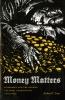 9780295988368 : money-matters-gray