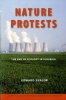 9780295988566 : nature-protests-snajdr-sivaramakrishnan