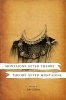 9780295988900 : montaigne-after-theory-theory-after-montaigne-zalloua