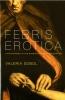 9780295988955 : febris-erotica-sobol