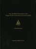 9780295989051 : two-gandhari-manuscripts-of-the-quot-songs-of-lake-anavatapta-quot-anavatapta-gatha-salomon-glass-glass