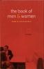 9780295989143 : the-book-of-men-and-women-biespiel