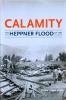 9780295989419 : calamity-byrd