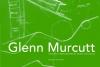9780295989587 : glenn-murcutt-nicholls