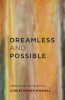 9780295990125 : dreamless-and-possible-howell